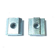 Slider Nut for 4040 Series Slot 8